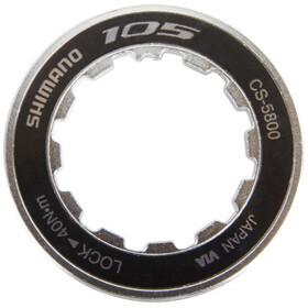 Shimano CS-5800 Cassette Borgring